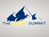 oGCDP Summit, this Saturday! Yey!
