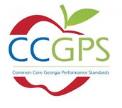 New CCGPS ELA Standards Review