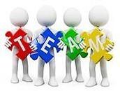 Assistive Technology Team