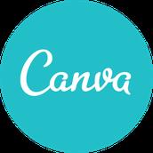 CANVA:  February 23, 2016