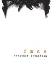 #2 - Face