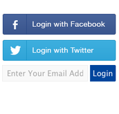 Step 2: Authentication