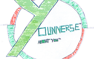 Youniverse, Game