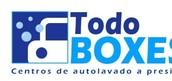 Todoboxes