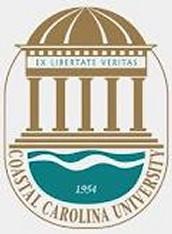 The History Behind Coastal Carolina Univerity