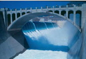 How hydropower is made and how to use it