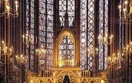 Sante Chapelle