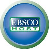 EBSCO Host (E-books & Explora)