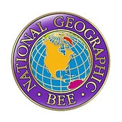 We are Going to BEE in the Geography Bee!