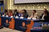 MBK Panelists and Milestone Team Leads