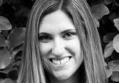 Educational Coordinator I - Nicole Scarpaci