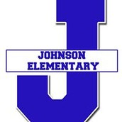 Upcoming Events at JES