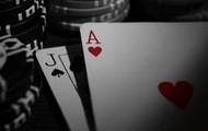 Get free Zynga Poker Chips