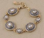 Neeya Bracelet $49