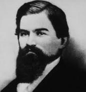 Dr. John S. Pemberton