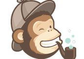 Intro to Mailchimp