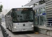 Uso de tecnología solucionará problema de Transporte