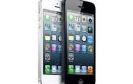 Pls Contact  845-551-2956 Mercy Mobil Marketing 3M mercymobil3m@gmail.com for a chance to win a IPhone.