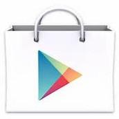 play store es muy buena aplicacion para descargar cosas