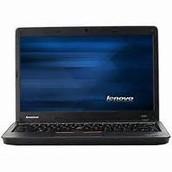 ThinkPad E420