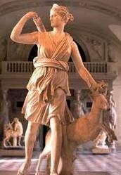 The Greek Culture