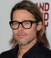 Protectorat (Brad Pitt)