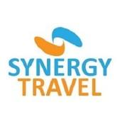 Synergy Travel