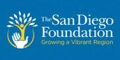 San Diego Foundation Scholarship