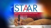 STAAR Results & Retests - June 2016