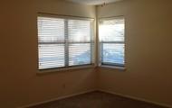 Cool perpendicular windows