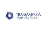 Transamérica Prime Barra