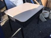 Primary Desks