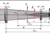 Galilean model