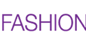 Aspiring Fashion Professional Scholarship - $1000