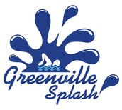 Greenville Splash Masters