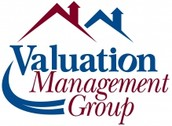 Quality Assurance Specialist Position at Valuation Management Group