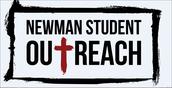 Newman Student Outreach