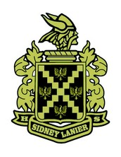 Sidney Lanier High School