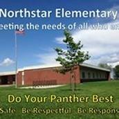 Northstar Elementary