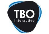 TBO interactive
