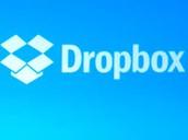 ¿Que es Dropbox?