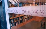 Dashwood Books