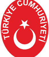 סמל טורקיה