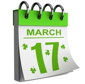 Intermural Debate:  March 17th