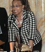 Senator Nia H. Gill