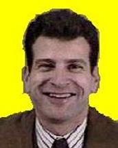 Michael Fallo