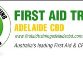 Enroll today and save up to 40% on First Aid accreditation.