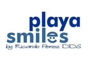 Dr. Ricardo Perez :: PLAYA SMILES