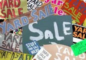 EVERYTHING MUST GO!!!