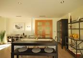 Renting Villas Within Spain
